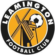 Leamington F.C.(Brakes-Fren)