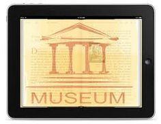 Nasce la mappa digitale dei musei italiani | Vitalba Morelli.it http://www.vitalbamorelli.it/2014/07/17/nasce-la-mappa-dei-musei-digitali-italiani/