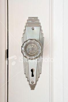 Antique Bathroom Lighting vintage bathroom lighting | antique mid 30s chrome vintage