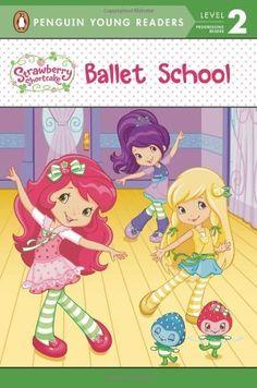Ballet School (Strawberry Shortcake), http://www.amazon.com/dp/0448453789/ref=cm_sw_r_pi_awdm_3q3avb13FWE2B