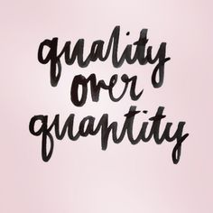 LIKOV is all about quality and not quantity! We stand for SLOW FASHION 👉🏻 good quality, transparency regarding our production and materials, and of course fairness for both consumers and producers! Ethical Clothing, Ethical Fashion, Online Shopping For Women, Slow Fashion, Sustainable Fashion, Me Quotes, Environmentalist, Sustainability, Poetry