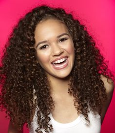 Madison Pettis | ... 2012 photo by flygirl photography names madison pettis madison pettis