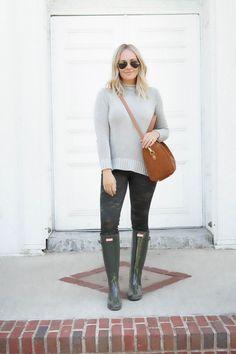 6 Ways To Wear Spanx Camo Leggings Camo Leggings Outfit, Cute Outfits With Leggings, Leggings Fashion, Casual Mom Style, Fashion Capsule, Seamless Leggings, Spanx, White Denim, Casual Outfits