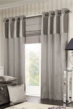 1000 Images About Lounge Curtains On Pinterest Lounge