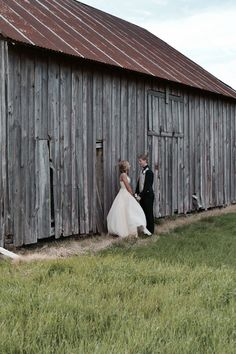 Senior couple prom picture idea
