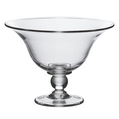 Simon Pearce Hartland Bowl - L from Bloomingdale's on shop.CatalogSpree.com, your personal digital mall.