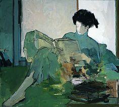 Liz Gribin: New Book