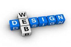 صمم معنا موقعك واعرض خدماتك واعمالك على الانترنت