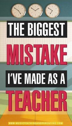 We all learn how to best handle problems with parents. Classroom management and… First Year Teachers, Parents As Teachers, New Teachers, Elementary Teacher, Elementary Education, Music Education, School Teacher, School Life, Physical Education