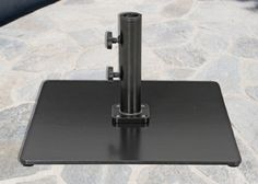 Product Code: B0077QS3A4 Rating: 4.5/5 stars List Price: $ 400.00 Discount: Save $ 160.1