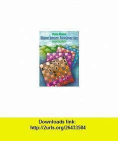 Meine besten Schachpartien (9783283003517) Vishy Anand, John Nunn , ISBN-10: 3283003513  , ISBN-13: 978-3283003517 ,  , tutorials , pdf , ebook , torrent , downloads , rapidshare , filesonic , hotfile , megaupload , fileserve