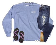 Preppy Camping Outfits Jeans New Ideas Cute Comfy Outfits, Lazy Outfits, Camping Outfits, Teen Fashion Outfits, Teenager Outfits, Preppy Outfits, Cute Summer Outfits, Jean Outfits, Outfits For Teens