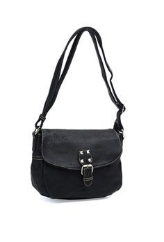 Classy & Stylish Women Handbag with 1 Pocket @ Rs 599