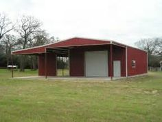 Shipping Container Garage Plans In Shipping Container Garage Pictures Shipping  Container Garage .