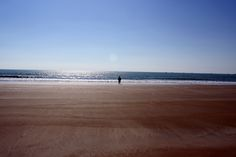 KUND MALIR BALOCHISTAN,BEATIFUL BEACH,MUST VISIT