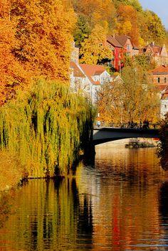 Germany by Wackelaugen