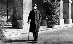 15 Pieces of Writing Advice from CS Lewis: In his letters and other sources, C. Lewis left various bits of advice on the craft of writing. Here are 15 of the things he said. Writing Websites, Writing Games, Writing Prompts For Writers, Writing Lessons, Fiction Writing, Writing Quotes, Writing Advice, Writing Resources, Blog Writing