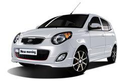 Xem thêm thông tin về xe tại http://banxeoto.com.vn/Kia-Morning-2011-mau-trang