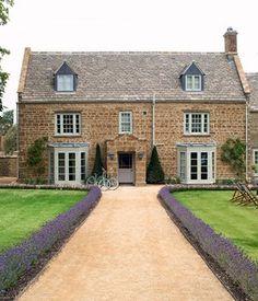 Soho Farmhouse, Oxfordshire Travel News | Hotel News | Travel Features :: Gourmet Traveller