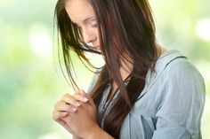 Prayables - Morning Prayers of Gratitude and Praise - Daily Devotional - Beliefnet Prayers Of Gratitude, Simple Prayers, Powerful Prayers, Prayer For Boyfriend, Holy Week Activities, Back To School Prayer, Patriarchal Blessing, Praying For Your Husband, Love Your Enemies