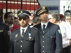 Málaga se suma al Día Mundial de Toma de Conciencia del Abuso y Maltrato en le Vejez - La Tribuna Hoy