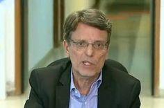 Sem dinheiro, governo do DF reafirma que não cumprirá acordo para fazer a Universíade em Brasília - http://noticiasembrasilia.com.br/noticias-distrito-federal-cidade-brasilia/2015/01/21/sem-dinheiro-governo-do-df-reafirma-que-nao-cumprira-acordo-para-fazer-a-universiade-em-brasilia/