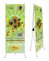 Custom Printing X Banner/X banner design/X Banner Trade Show/...