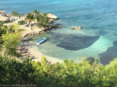 Jacmel: The Artistic and Cultural Jewel of Haiti - Thirdeyemom Haiti Beaches, Greater Antilles, Port Au Prince, African Nations, Secluded Beach, Vacation Trips, Beautiful Beaches, Caribbean, Culture