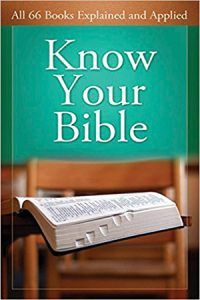 [EPub] Know Your Bible: All 66 Books Explained and Applied (Value Books) Author Paul Kent and George Knight, Worth It, Soap Bible Study, Bible Study Tools, Barbour, Got Books, Books To Read, Praying For Someone, Michigan, Stefan Zweig