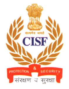 Central Industrial Security Force Recruitment – 378 Constable Vacancies – Last Date 20 November 2017 How to Apply: Interested and Eligible Candidates may apply Online through the Central Industrial Security Force, Sarkari Result, Online Application Form, Last Date, Question Paper, Career Opportunities, Government Jobs, Apply Online, Job Offer