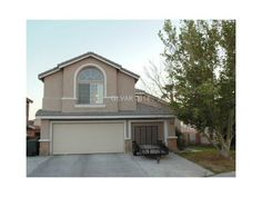 Two Story Single Family Home For Rent