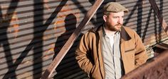 The Magnetic Fields Triumphant Return to Synthesizers