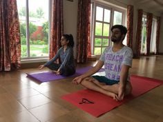 Yoga Retreat for you a 3 day yoga trip for you to make you relax. Yoga is the best tool for relaxation which makes you to lose stress and focus on your job. Yoga Retreat you can not only you will enjoy the nature and beauty You will also get chance to treat your self with Yoga.  #Yoga #Yogaretreat #YogaTTC #YTTC #Bestyogaschool