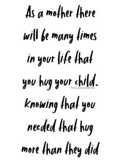 16 I Love my Kids Quotes-Deep and Famous Cute Quotes I Want My Daughter To . Read I Love my Kids Quotes-Deep and Famous Cute Quotes Mommy Quotes, Quotes For Kids, Great Quotes, Quotes To Live By, Funny Quotes, Inspirational Quotes, Quotes About Children, Baby Quotes, Son Quotes From Mom