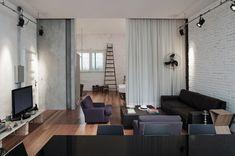 Loft Cinderela by AR Arquitetos - on flodeau.com - 25