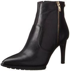 Women's Bionda Boot, Black.