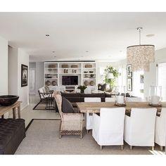 Yvonne O'Brien Interior Design #yvonneobrien #interiors #interiordesign