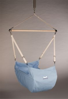sky kanoe hanging cradle for your baby by gunca on etsy   baby u0027s and      rh   pinterest co uk