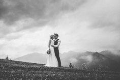cozy hafling hills looked pretty rad that day. and so did our lovers. . . . . #bridebook #groombook #shotfromtheheart #weddingdayemotion #loveisintheair #wedding #weddingday #weddingphotography #tribearchipelago #lxc #lorenxchris #southtyrol #südtirol #lookslikefilm #photobugcommunity #wayupnorth #wedaward #weddingphotographer #junebugweddings #weddinglovebug #destinationwedding #theweedinglegends #woodsandwolves #instawedding #socialbrideblog #ypwphoto #togetherweroam #yourockphotographers…