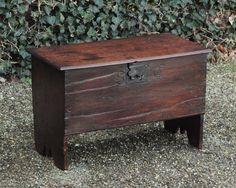 Antieke meubels   meubels antiek   online antiek   Antiquiteiten   antieke meubelen.