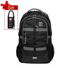 >>>This DealsSwisswin fashion 15 16 17 laptop backpack big capacity men military bag daily travel bag case school mochila for Teenage BoySwisswin fashion 15 16 17 laptop backpack big capacity men military bag daily travel bag case school mochila for Teenage BoySmart Deals for...Cleck Hot Deals >>> http://id308269174.cloudns.hopto.me/32586786099.html images