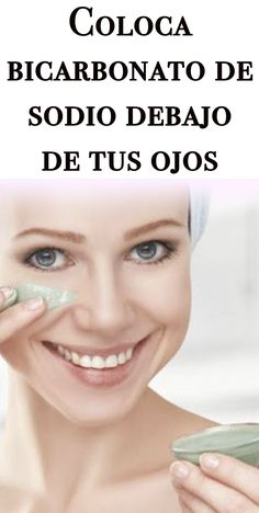Home Spa, Home Remedies, Beauty Hacks, Beauty Tips, Anti Aging, Hair Makeup, Health Fitness, Make Up, Face