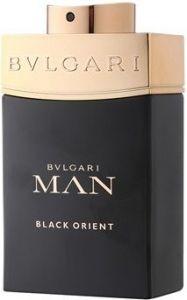 Bvlgari For Man In Black Orient - парфюмированная вода Bvlgari Man Black Orient, Black Men, Black Man