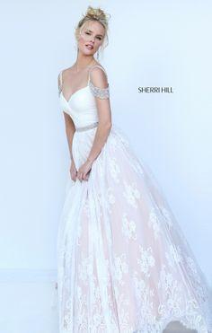 36b800e580 Najlepsze obrazy na tablicy suknie ślubne (8)