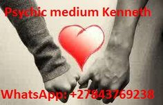 Heal Pain with the Power of His Hands - Amazing Secret Discovered by Middle-Aged Construction Worker Releases Healing Energy Through The Palm of His Hands. Cures Diseases and Ailments Just By Touching Them. And Even Heals People Over Vast Distances. Psychic Love Reading, Love Psychic, Reiki Healer, Spiritual Healer, Prayers For Healing, Healing Prayer, Candle Reading, Medium Readings, Beauty Spells