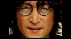 Nobody Loves You When You're Down And Out John Lennon