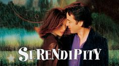 """Check out """"Serendipity"""" on Netflix"""