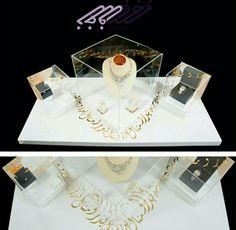 zukrf #proposal #engagement #arab #gulf #unitedarabemirates #uae #dubai #abudhabi #q8 #qatar #oman #kuwait #saudi #saudiarabia #ksa #afrah #zaffah #dazzah #daza #wedding #luxuryflowers #floralarrangements #bride #bridal #gifts