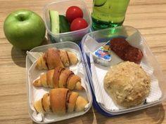 Minion, Muffin, Breakfast, Food, Morning Coffee, Essen, Minions, Muffins, Meals