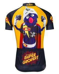 Sesame street Super Grover-back.jpg